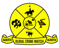Grande Prairie & District Rural Crime Watch Association